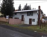 Primary Listing Image for MLS#: 1215521