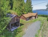 Primary Listing Image for MLS#: 1218721