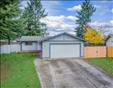 Primary Listing Image for MLS#: 1218821
