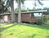 Primary Listing Image for MLS#: 1219021