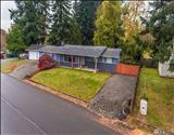 Primary Listing Image for MLS#: 1219421