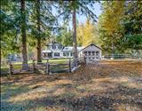 Primary Listing Image for MLS#: 1220521
