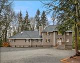 Primary Listing Image for MLS#: 1222221