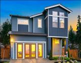 Primary Listing Image for MLS#: 1222321