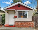 Primary Listing Image for MLS#: 1223521