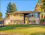Primary Listing Image for MLS#: 1224321