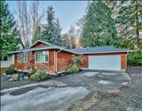 Primary Listing Image for MLS#: 1228121