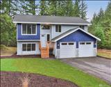 Primary Listing Image for MLS#: 1228621