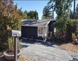 Primary Listing Image for MLS#: 1229421