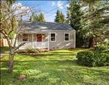 Primary Listing Image for MLS#: 1231921