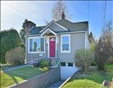 Primary Listing Image for MLS#: 1234521