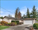 Primary Listing Image for MLS#: 1234621