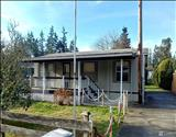 Primary Listing Image for MLS#: 1246121