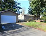 Primary Listing Image for MLS#: 1248121