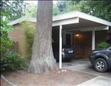 Primary Listing Image for MLS#: 1251621