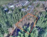 Primary Listing Image for MLS#: 1254221