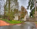 Primary Listing Image for MLS#: 1254621