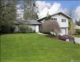 Primary Listing Image for MLS#: 1258221