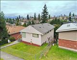 Primary Listing Image for MLS#: 1258321