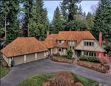Primary Listing Image for MLS#: 1258721