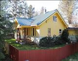 Primary Listing Image for MLS#: 1258821