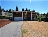 Primary Listing Image for MLS#: 1258921
