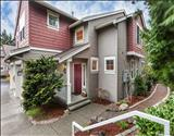 Primary Listing Image for MLS#: 1263421