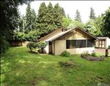 Primary Listing Image for MLS#: 1269421