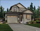 Primary Listing Image for MLS#: 1270421