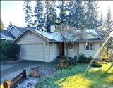 Primary Listing Image for MLS#: 1271421