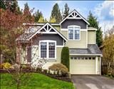 Primary Listing Image for MLS#: 1275221