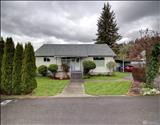 Primary Listing Image for MLS#: 1276921
