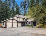 Primary Listing Image for MLS#: 1280521