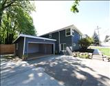 Primary Listing Image for MLS#: 1285221