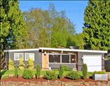 Primary Listing Image for MLS#: 1285521
