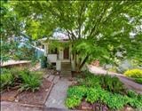 Primary Listing Image for MLS#: 1288021