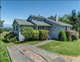 Primary Listing Image for MLS#: 1289121
