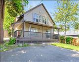 Primary Listing Image for MLS#: 1289721