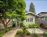 Primary Listing Image for MLS#: 1291421