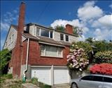 Primary Listing Image for MLS#: 1291521