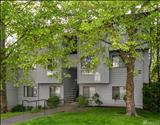Primary Listing Image for MLS#: 1293921