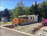 Primary Listing Image for MLS#: 1296021