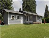 Primary Listing Image for MLS#: 1300321