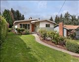 Primary Listing Image for MLS#: 1301021