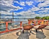 Primary Listing Image for MLS#: 1302521