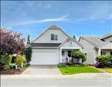 Primary Listing Image for MLS#: 1308221