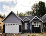 Primary Listing Image for MLS#: 1310121
