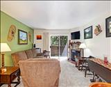 Primary Listing Image for MLS#: 1310721