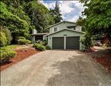 Primary Listing Image for MLS#: 1315821