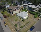 Primary Listing Image for MLS#: 1321621